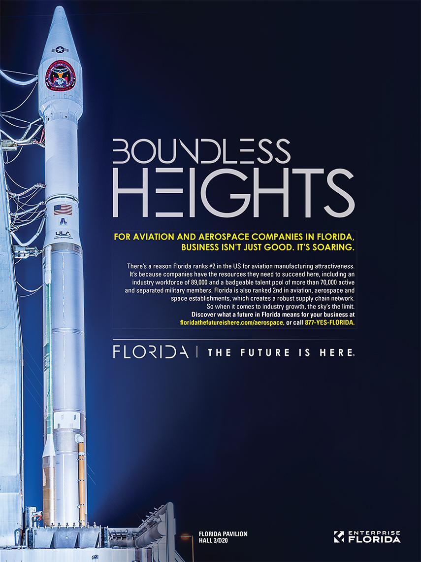 EFI-BOUNDLESS-HEIGHTS