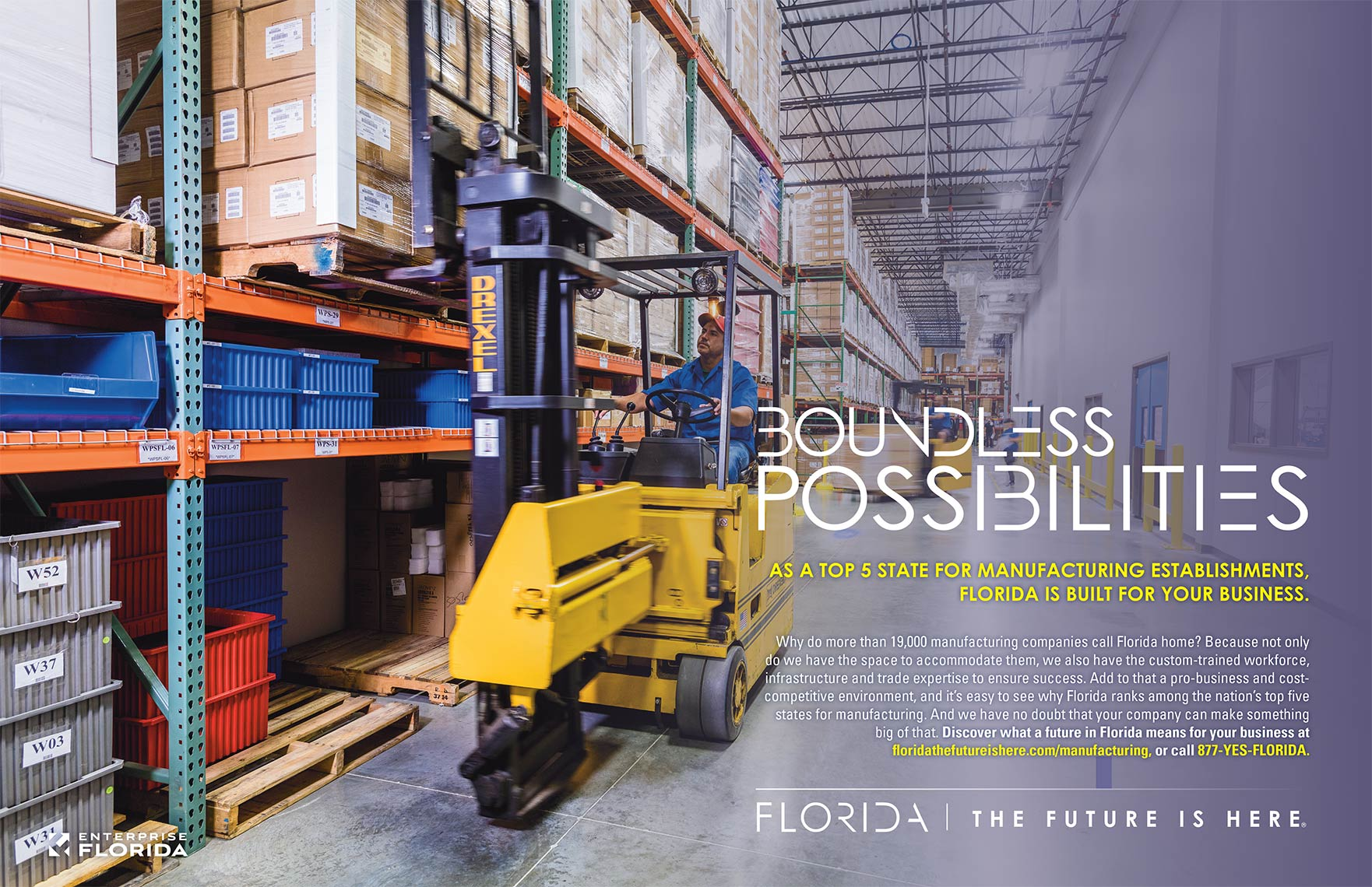 EFI-BOUNDLESS-POSSIBILITIES-2