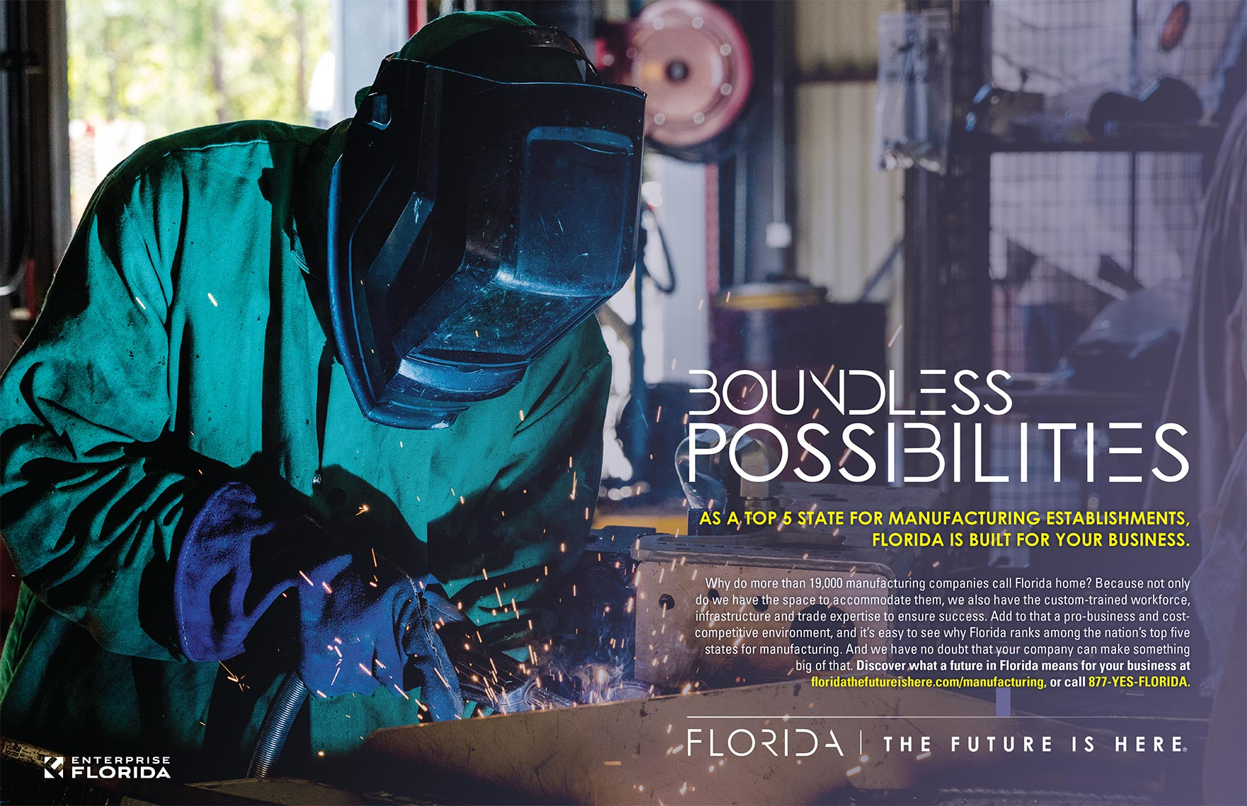 EFI-BOUNDLESS-POSSIBILITIES