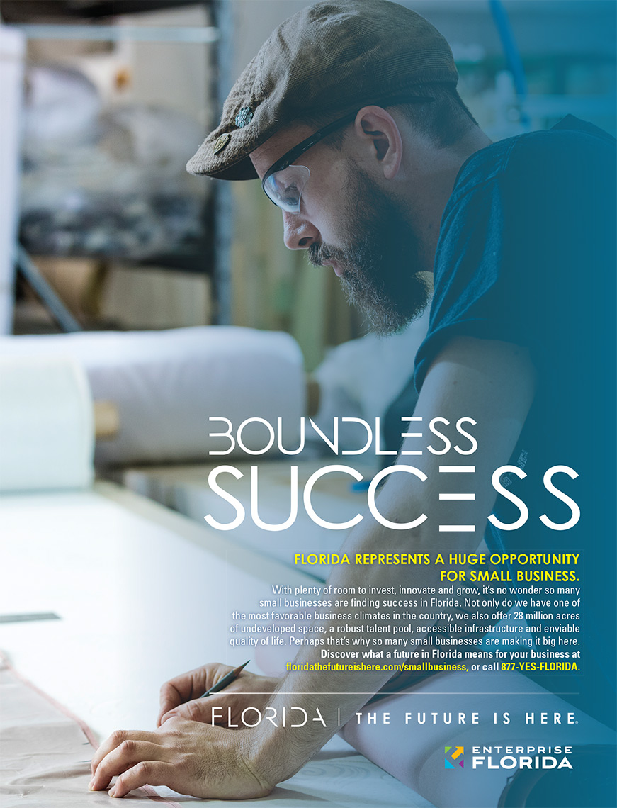 EFI-BOUNDLESS-SUCCESS