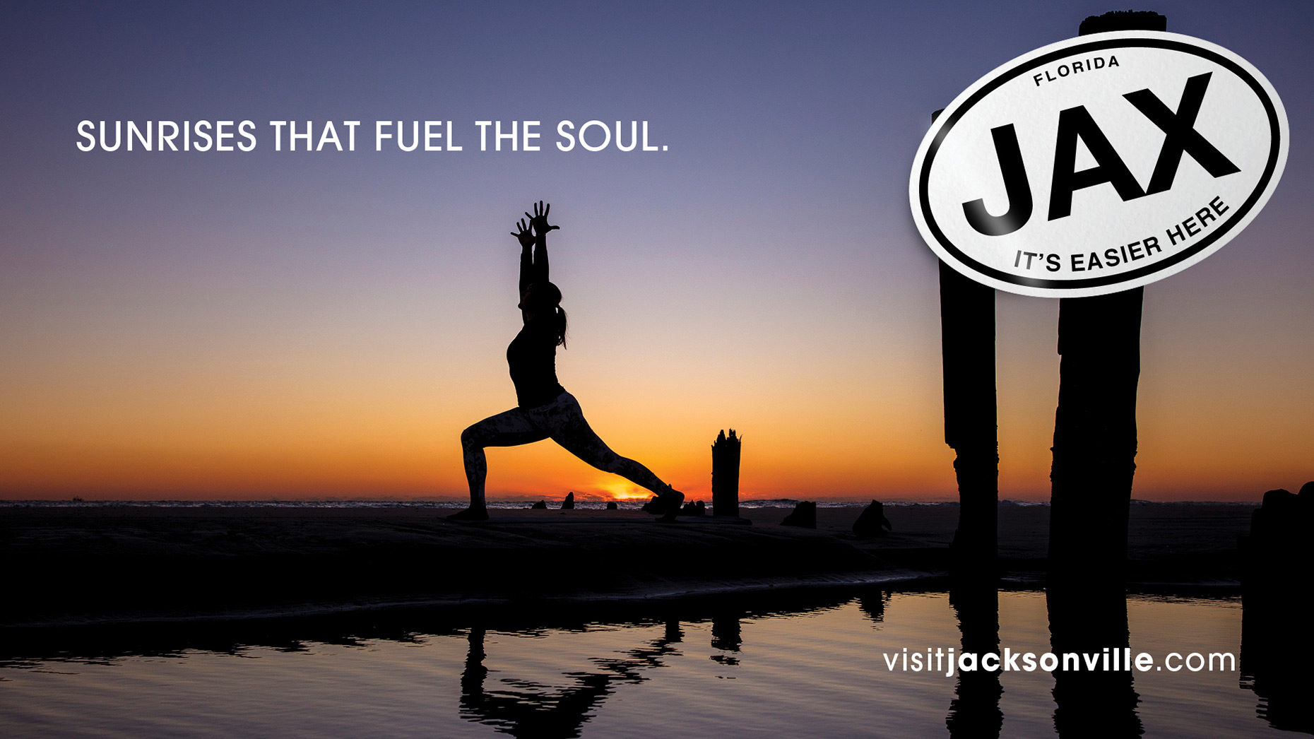VISIT-JAX-BEACH-YOGA
